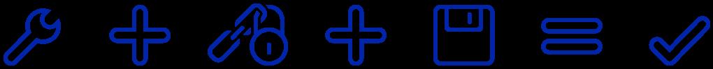 onderhoud WordPress | de Walserij | homepage | de Walserij | on- & offline grafische vormgeving
