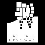 logo Barnevelds Tandtechnisch Laboratorium