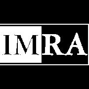 Logo Imra Netwerk | de Walserij | On- & offline grafische vormgeving